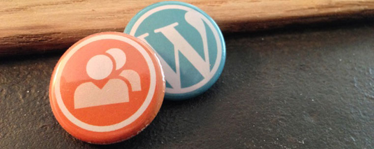 buddypress-and-wordpress-buttons